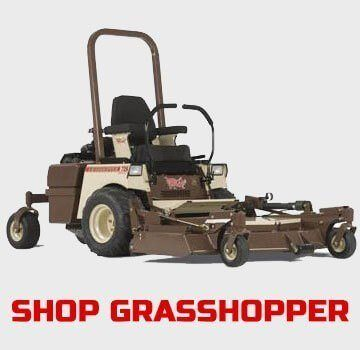 shopgrasshopper